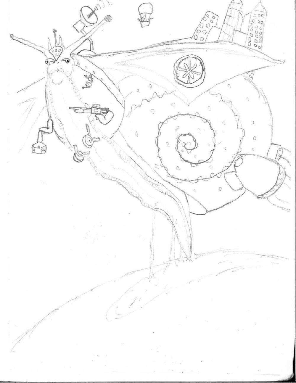 Sketchbook_Page_04.jpg