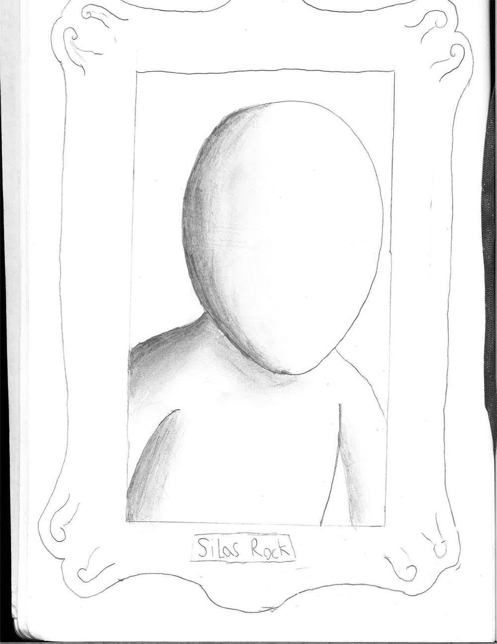 Sketchbook_Page_12.jpg