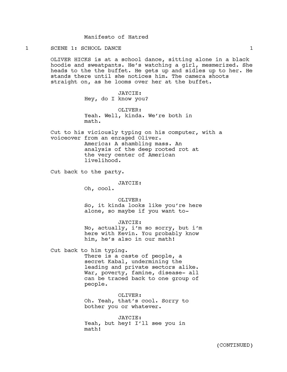 Script Manifesto of Hate (1)_Page_1.jpg
