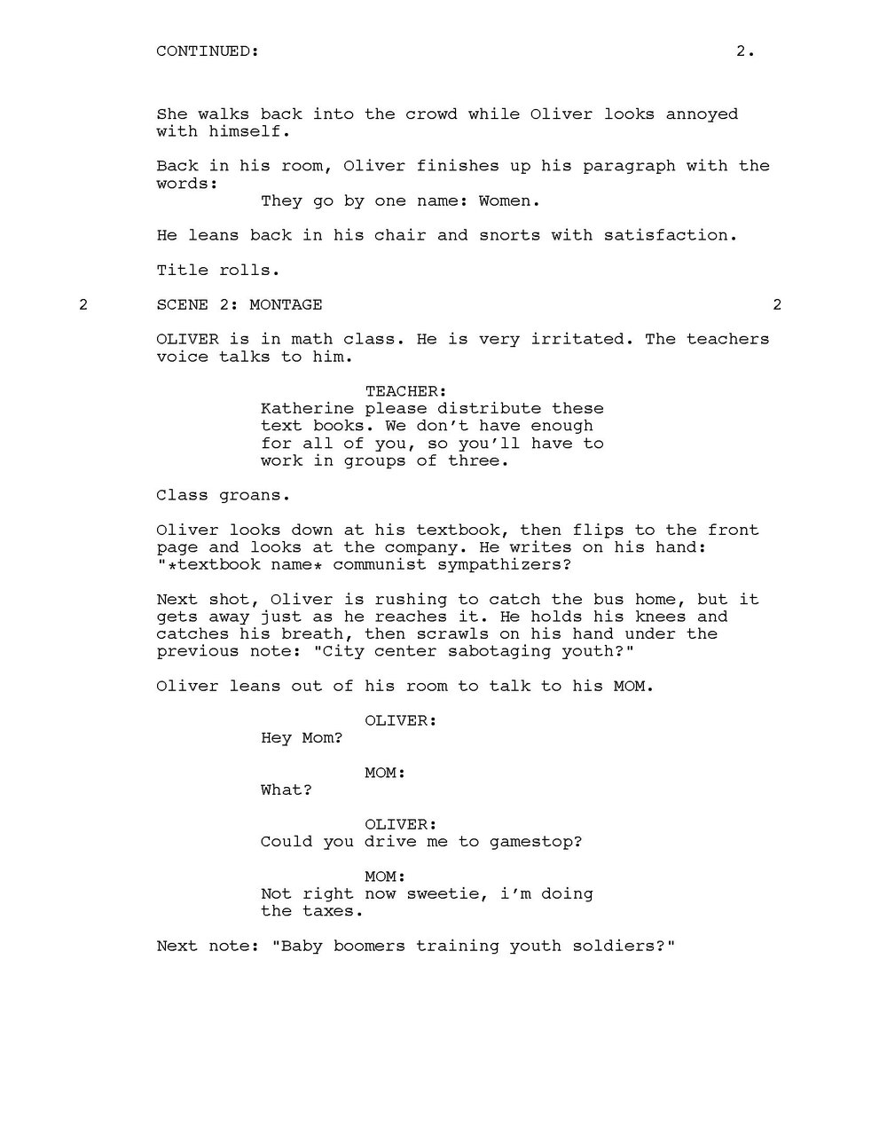 Script Manifesto of Hate (1)_Page_2.jpg
