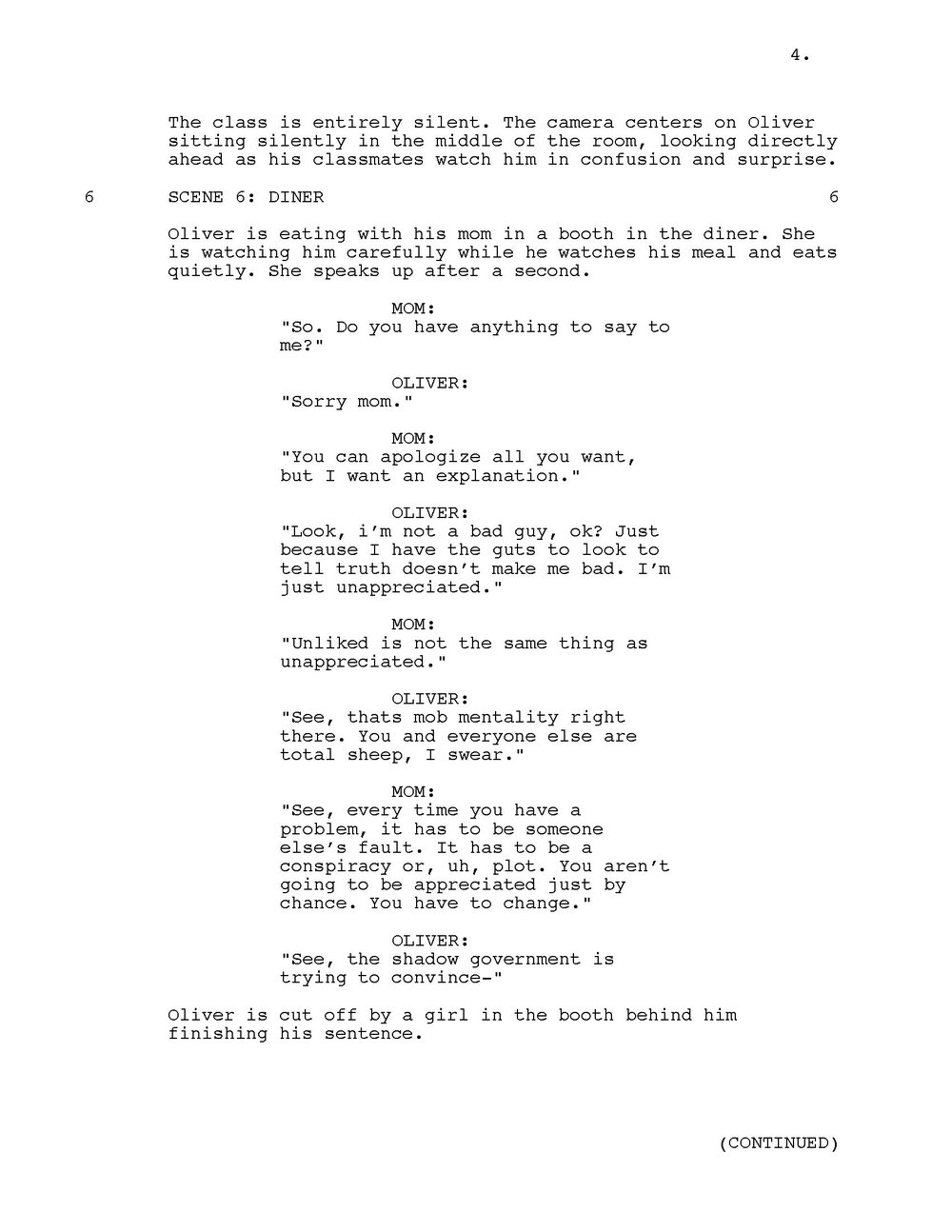 Script Manifesto of Hate (1)_Page_4.jpg