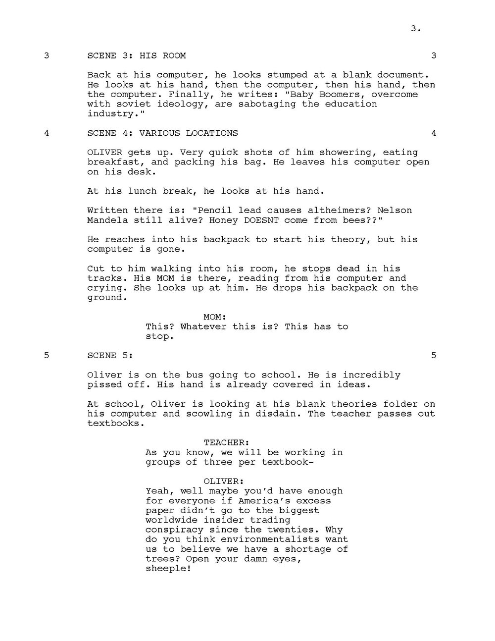 Script Manifesto of Hate (1)_Page_3.jpg