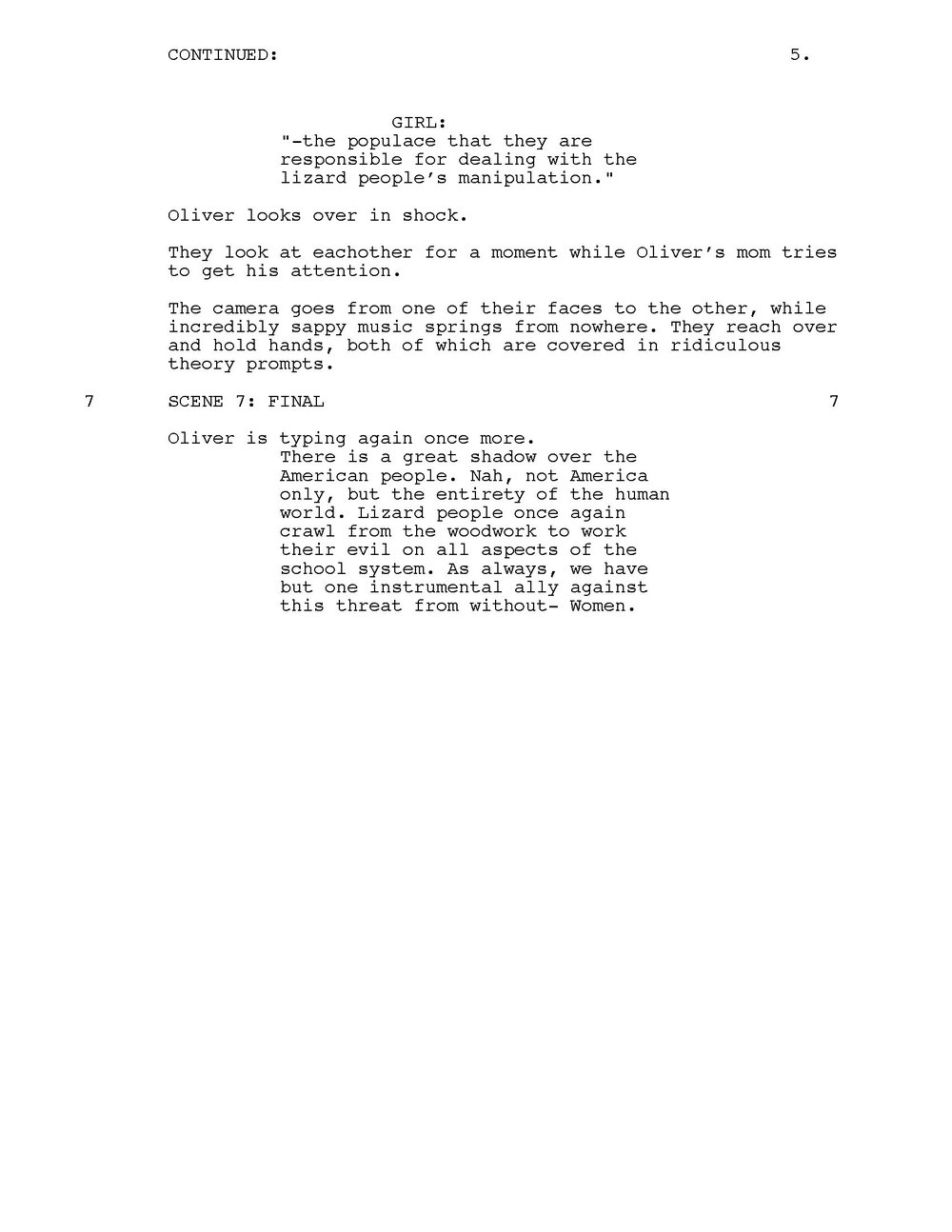 Script Manifesto of Hate (1)_Page_5.jpg