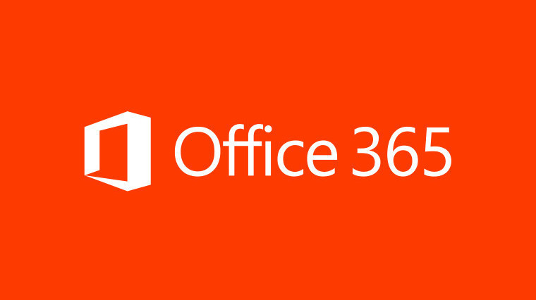 office-365-logo-01_story.jpg