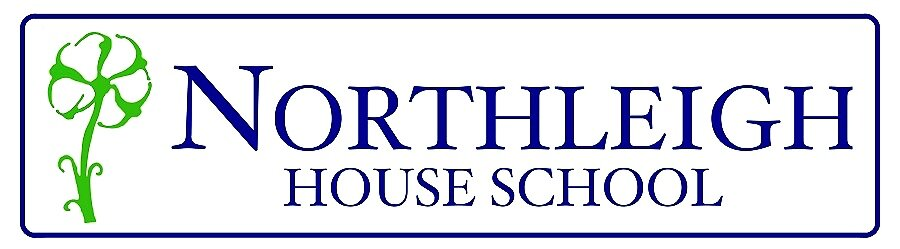 Northleigh House School