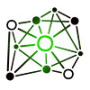 enni-icon-overlay-network.png