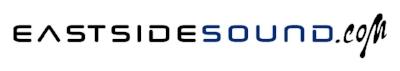 logo-eastsidesound