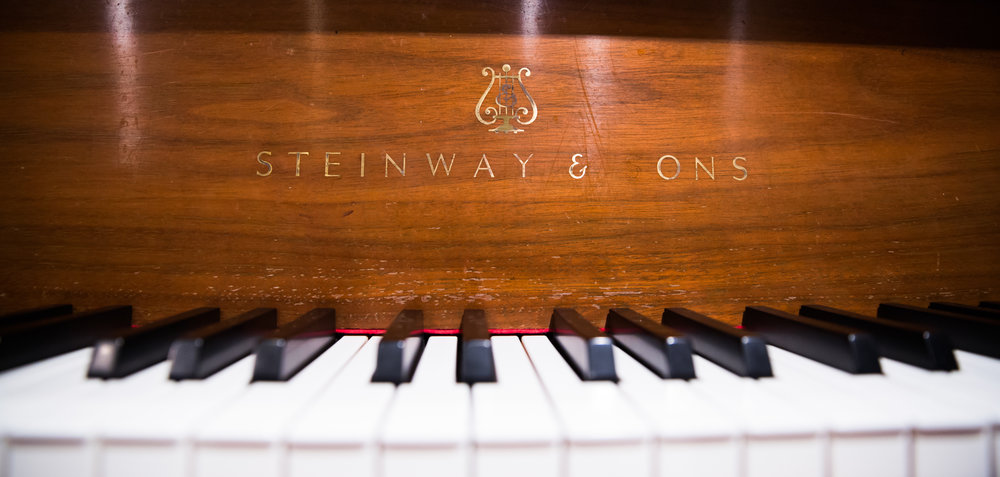 A-Studio_steinway-piano_2018-03_1500x1000.jpeg