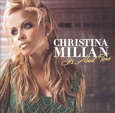 Christina Milian.jpg