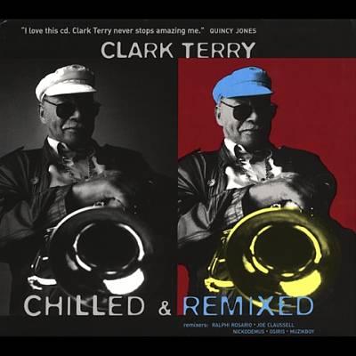 Clark Terry.jpg