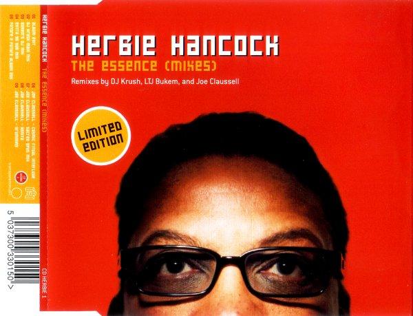 Herbie Hancock.jpg