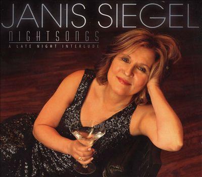 Janis Siegel Nightsongs.jpg