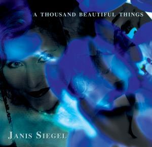 Janis Siegel.jpg