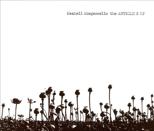 Meshell EP.jpg