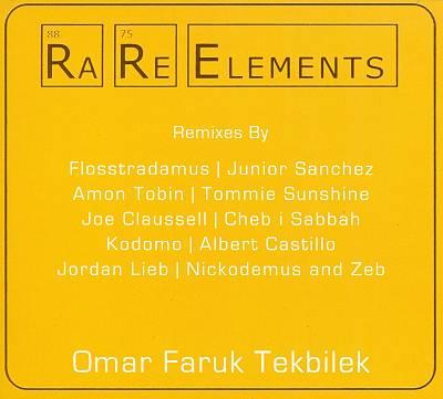 Ra Re Elements.jpg