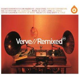 Verve Remixed.jpg