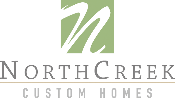 NorthCreek Custom Homes