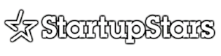 StartupStars's Company logo