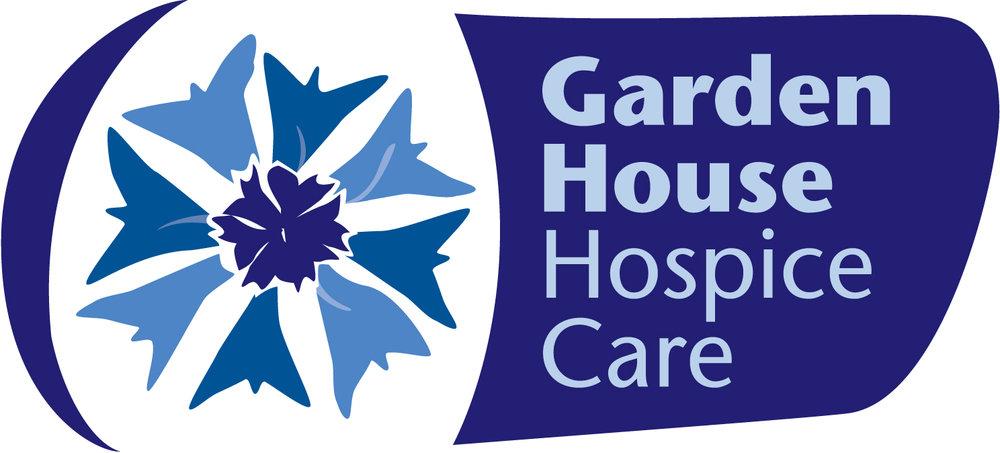 GHHC_logo.jpg