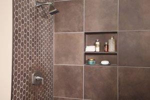 Legacy Bath and Tile