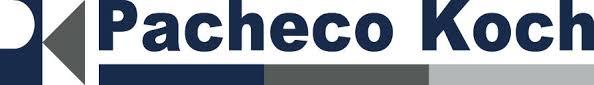 Pacheco Koch_Logo 1.jpg