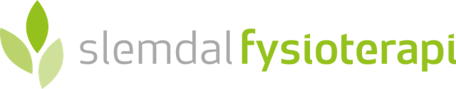 slemdal_fysioterapi logo.png