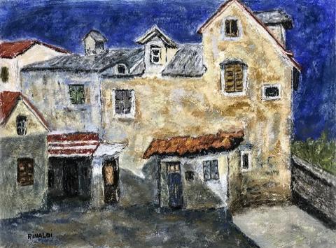 old village22.jpg