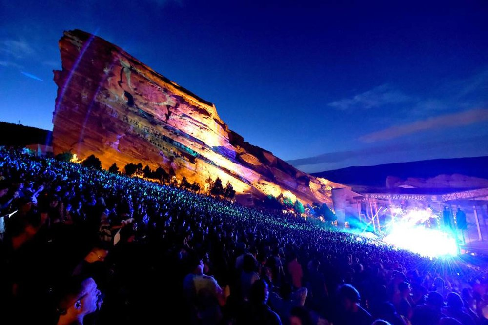 views-for-days-a-brief-history-of-red-rocks-amphitheater-body-image-1467871611.jpg