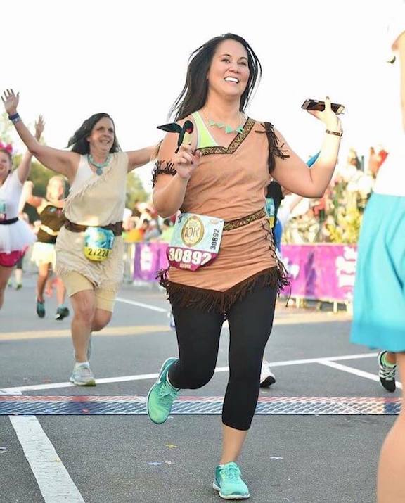 run-disney-princess-10k.jpg