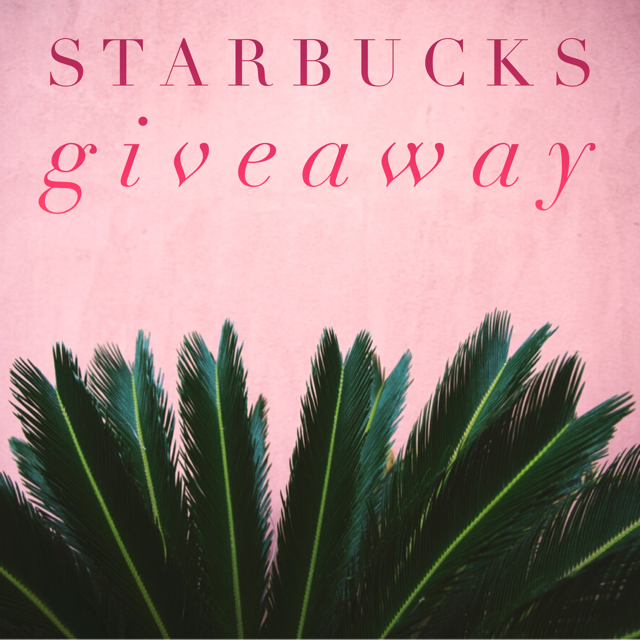 starbucks-giveaway.png