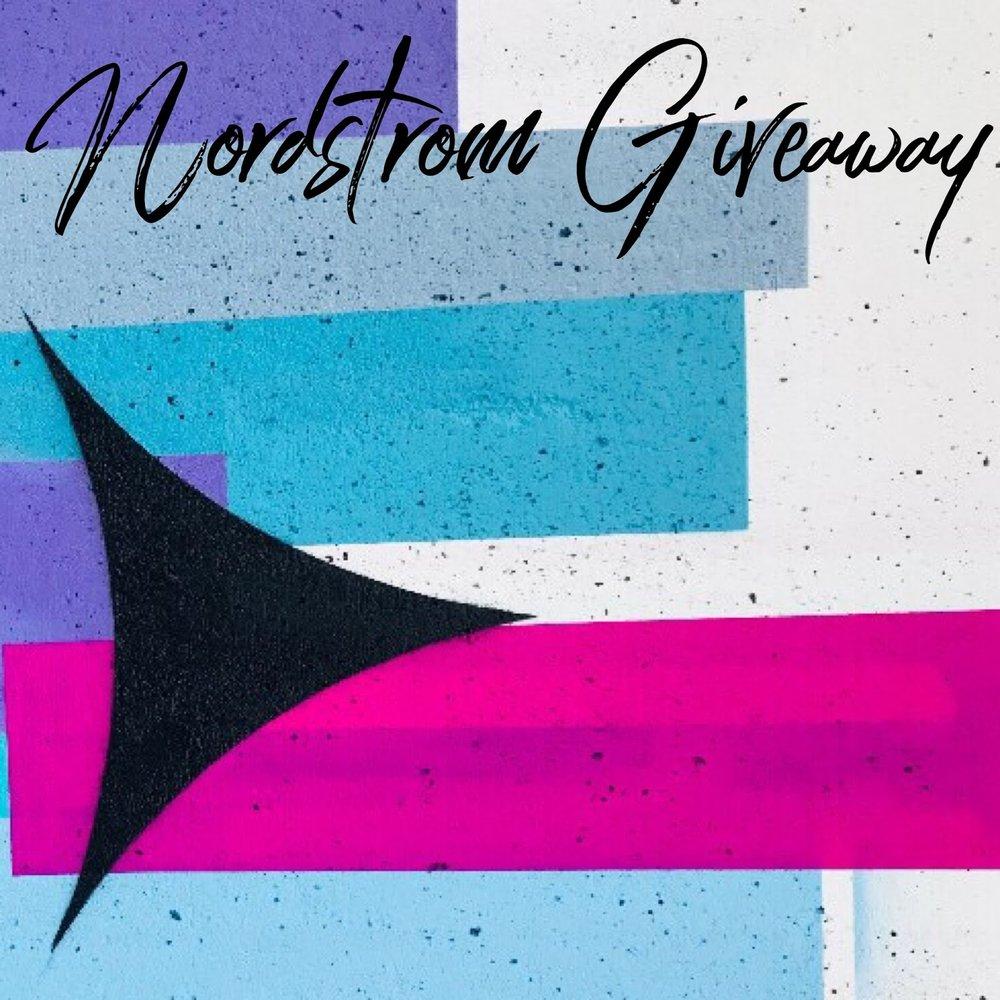 Nordstrom-gift-card-giveaway.jpg