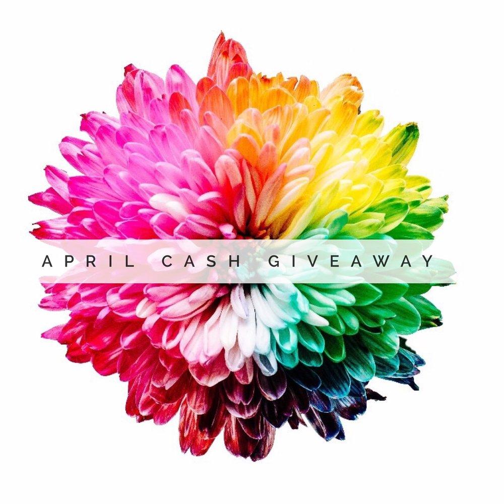 cash-giveaway