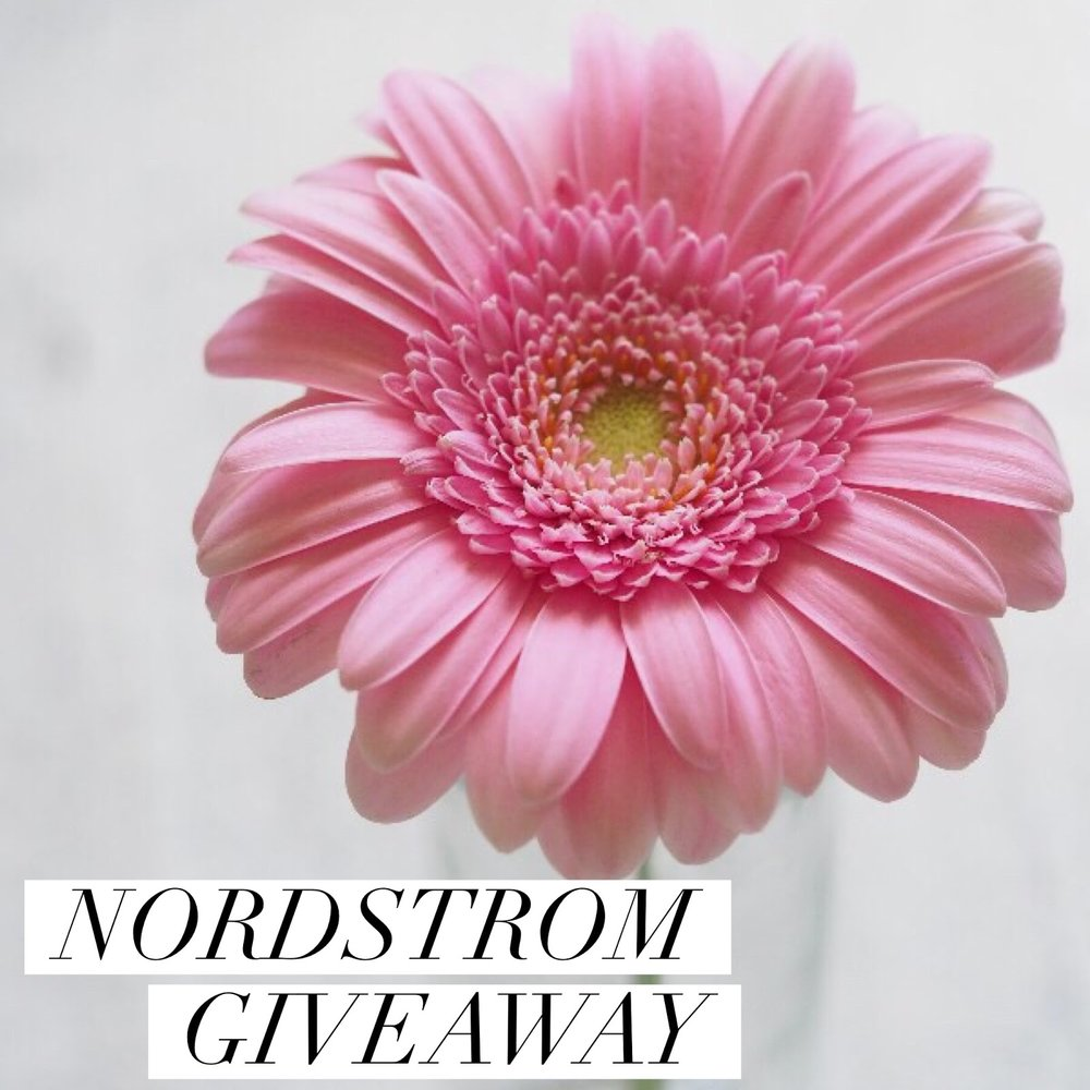 nordstrom-summer-wish-list-giveaway