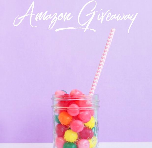 june-amazon-giveaway