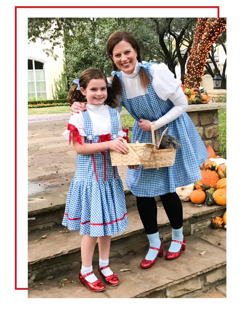 Dorothy Twins - Framed2.jpg