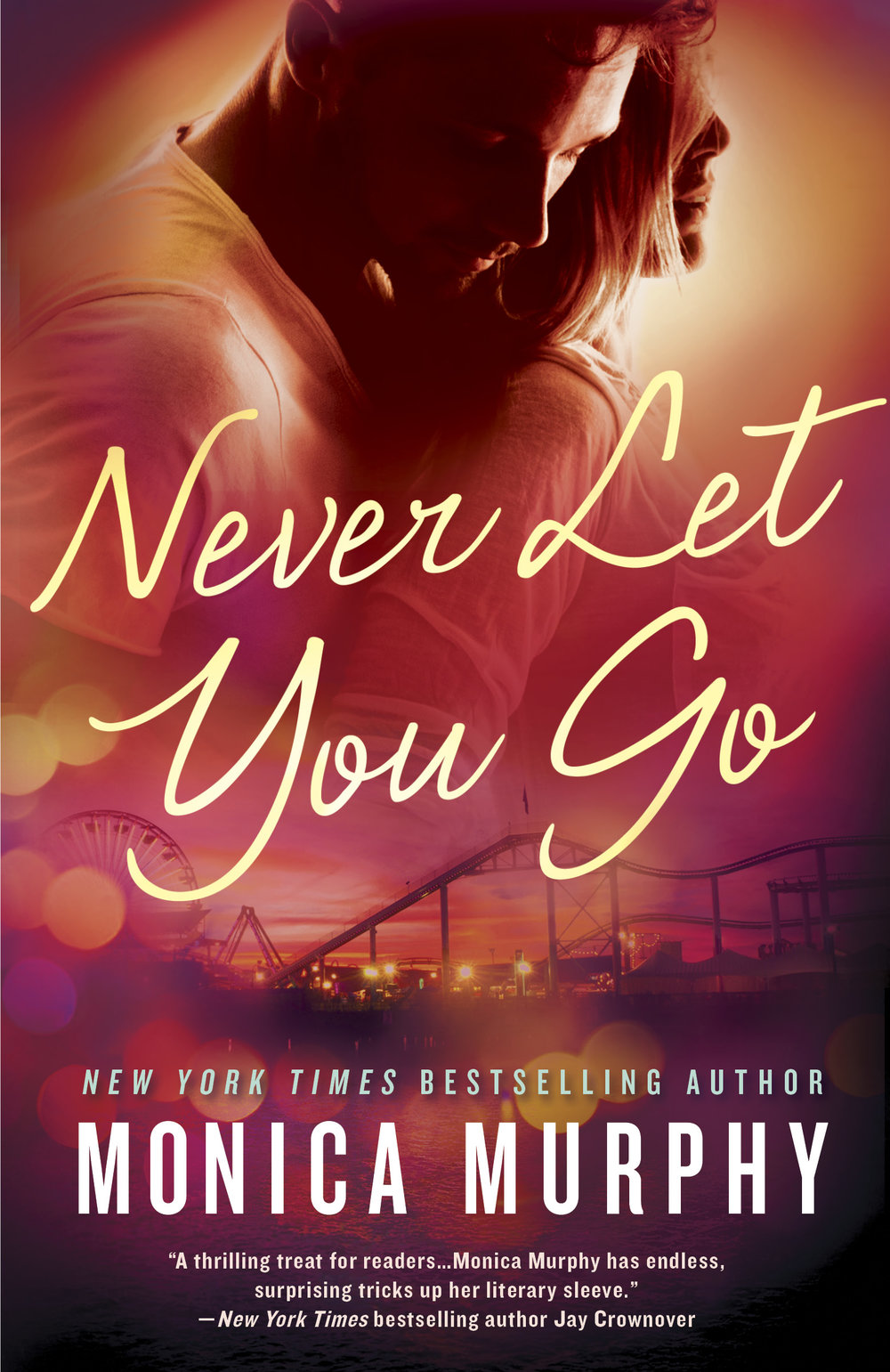 Never Let Me Go Book Epub