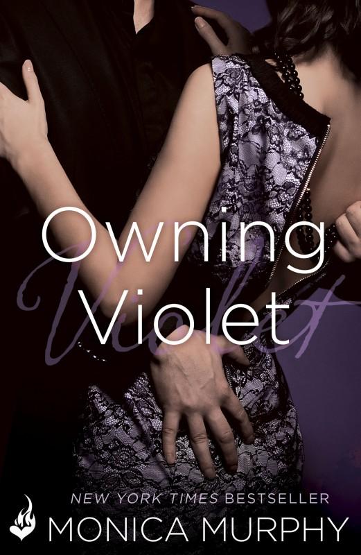 Owning-Violet-521x800.jpg