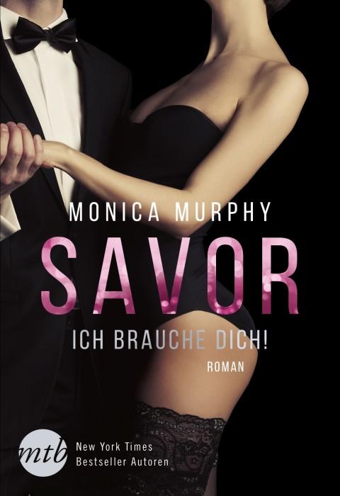 MM-Savor_Germany.jpg