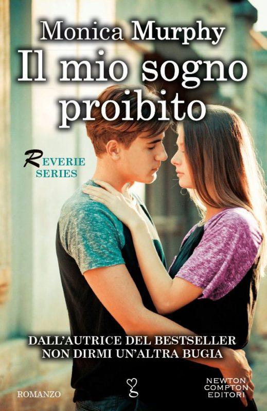 MM-Reverie1_Italy-519x800.jpeg
