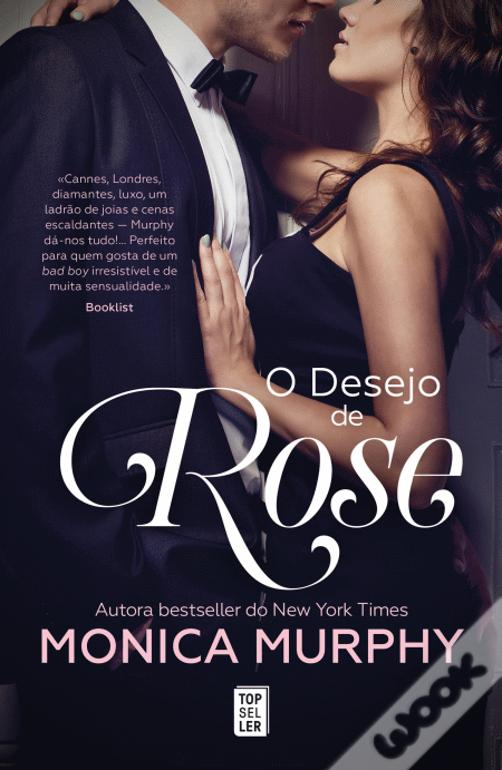 rose-portugaledition.jpeg
