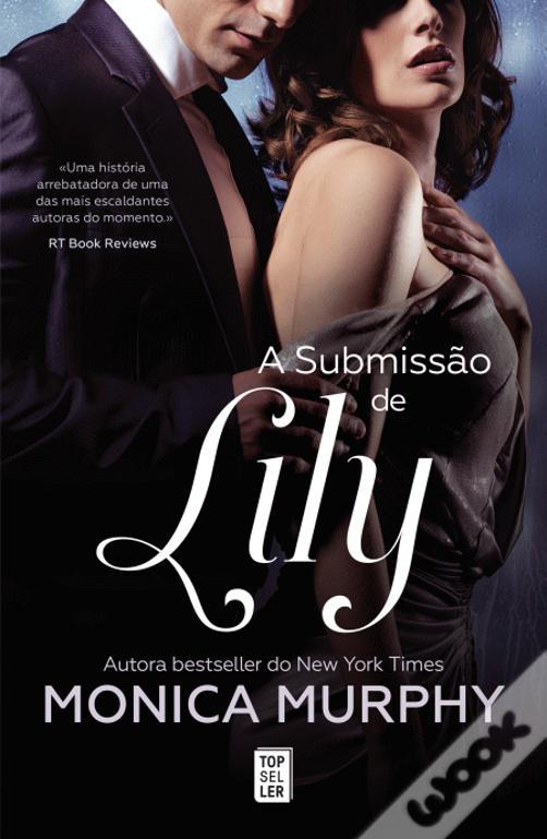 lily-portugaledition.jpeg