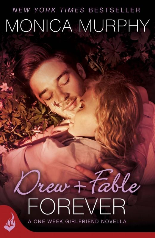 DREW-+-FABLE-FOREVER-UK-cover-521x800-1.jpg