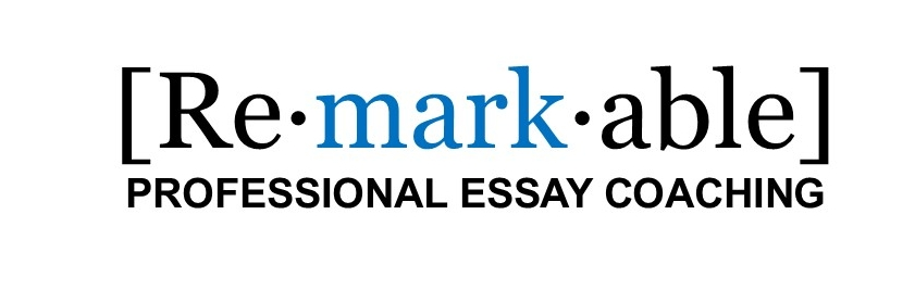 Remarkable Professional Essay Coaching Remarkable Professional Essay Coaching