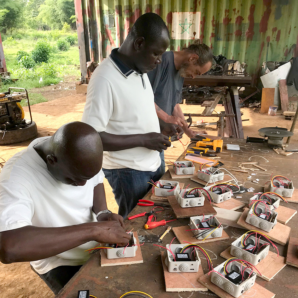 Dsgnd-for-Liberia_0005_Assembly Line.jpg