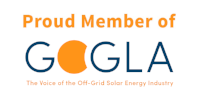 GOGLA Member Logo_v2.png