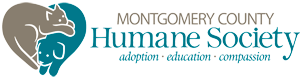 Montgomery County Humane Society - The Montgomery County Humane Society is the pre-eminent animal welfare organization in Montgomery County, helping animals find safety, love, quality care, loving homes, and a new chance at a happy life.