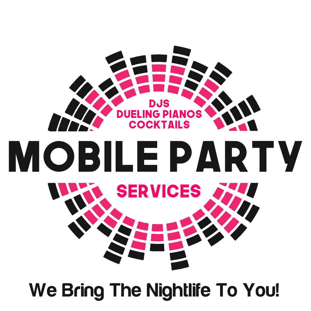 Mobile Party web banner.jpg
