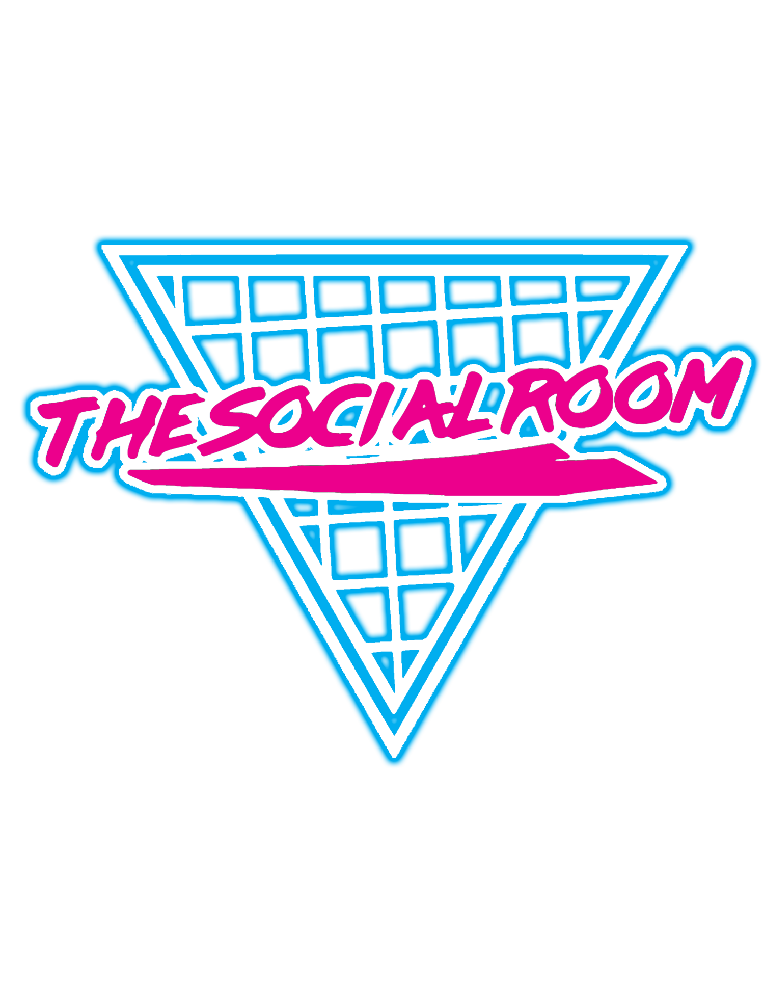 The Social Room