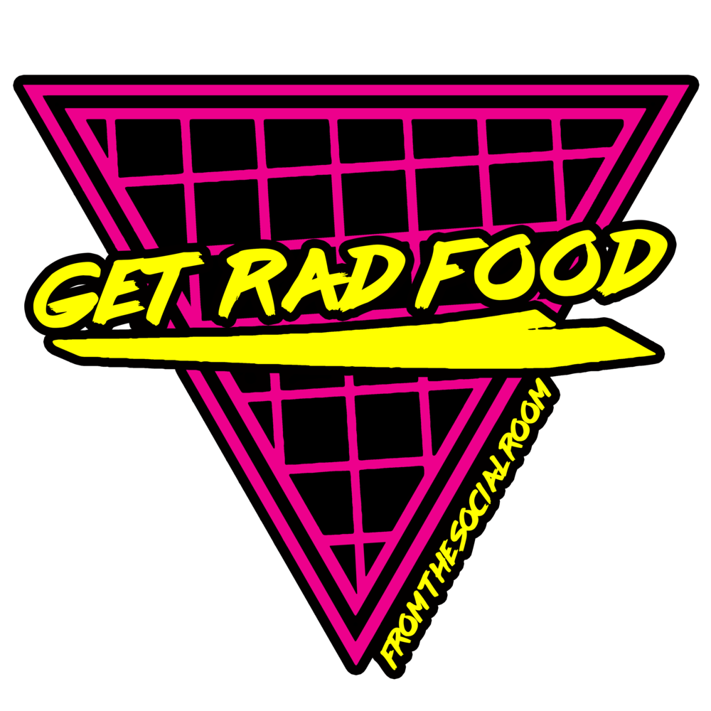 ger rad food.png