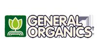 gen-organics.png